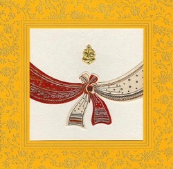 Parekh Cards Blog On Indian Wedding Invitations Invitation Greeting
