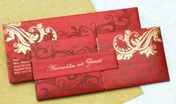 Parekh Cards Is A Leader In The Indian Wedding Market For Over Twenty Years We Have Provided Unique Contemporary And Traditional Designs Hindu